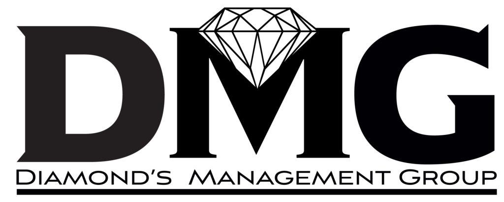 Diamond's Management Group